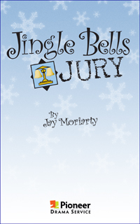 Jingle Bells Jury