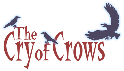 The Cry of Crows