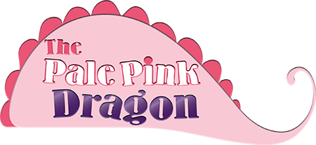 The Pale Pink Dragon