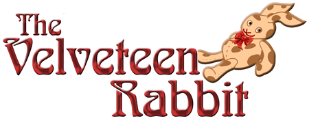 The Velveteen Rabbit (musical)