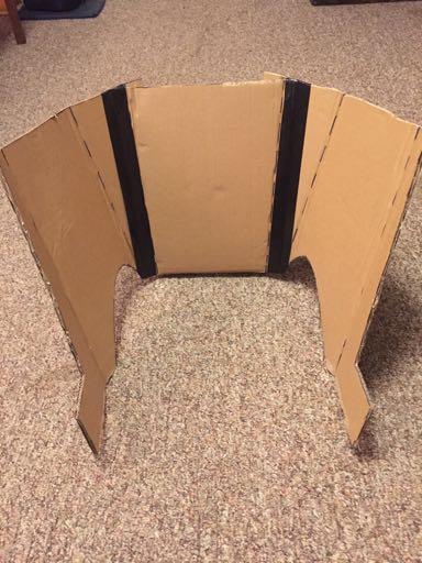 Mask step 7c