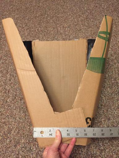 Mask step 7d