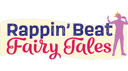 Rappin� Beat Fairy Tales