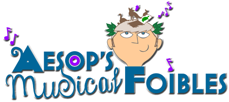 Aesop�s Musical Foibles