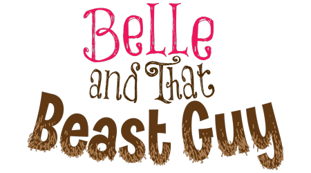 Belle and That Beast Guy