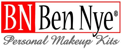Ben Nye Personal Actor Makeup Kits For Student Actors and ...