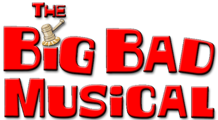 The Big Bad Musical
