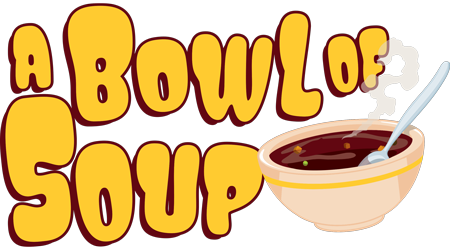 A Bowl of Soup
