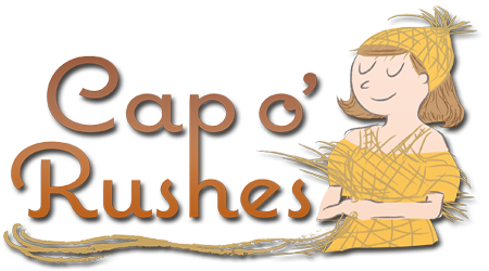 Cap o� Rushes
