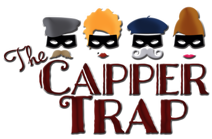 The Capper Trap