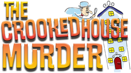 The Crooked House Murder
