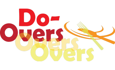 Do-Overs - One Act Play