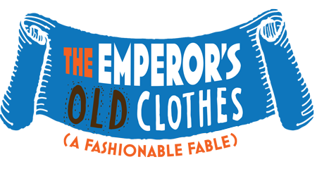 The Emperor�s Old Clothes