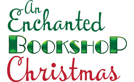 An Enchanted Bookshop Christmas