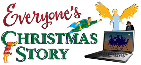 Everyone�s Christmas Story