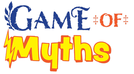 Game of Myths