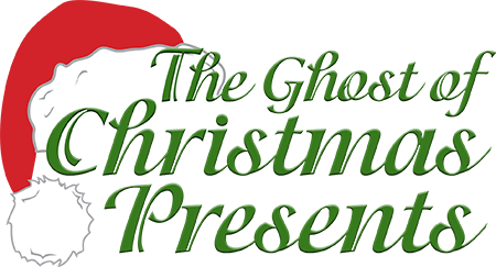 The Ghost of Christmas Presents
