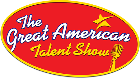 The Great American Talent Show