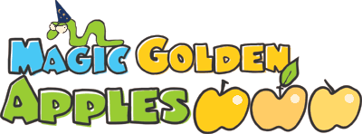 Magic Golden Apples