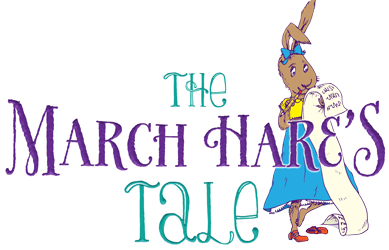 The March Hare�s Tale