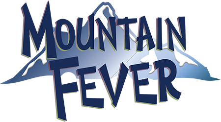 Mountain Fever