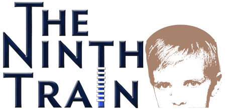The Ninth Train
