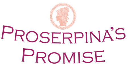 Proserpina�s Promise