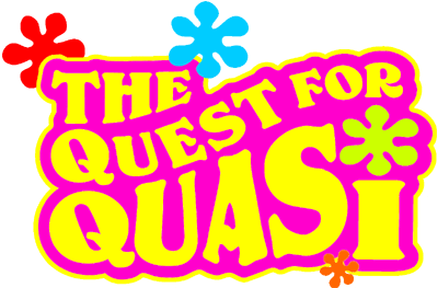 The Quest for Quasi