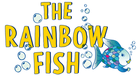 The Rainbow Fish (Small Cast)
