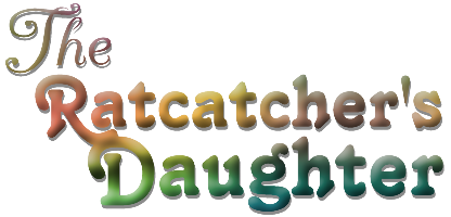 The Ratcatcher�s Daughter