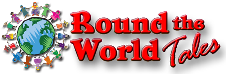 Round the World Tales