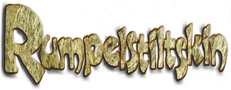 Image result for images of rumpelstiltskin title