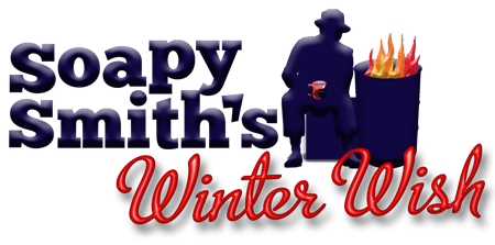 Soapy Smith�s Winter Wish