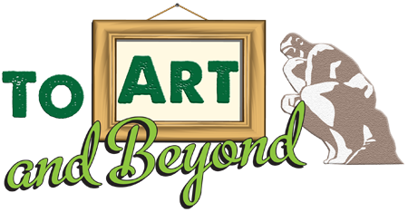 To Art and Beyond
