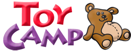 Toy Camp