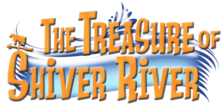 The Treasure of Shiver River