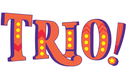 Trio! - Short and Simple One Act Play