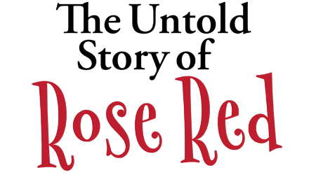 The Untold Story of Rose Red