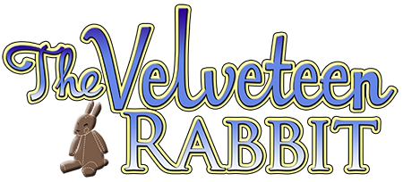 The Velveteen Rabbit (Mayer)