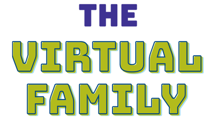 The Virtual Family