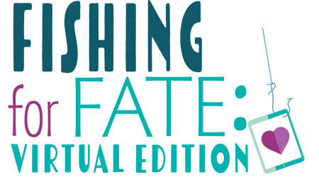 Fishing for Fate: Virtual Edition