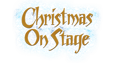 Free Printable Christmas Plays Church.Free Christmas Plays To Put On Stage In Churches And Schools